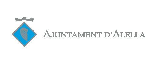 Ajuntament Alella