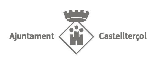 Ajuntament de Castellterçol