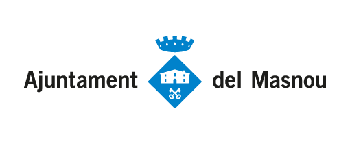Ajuntament del Masnou