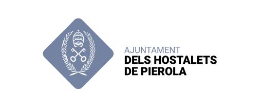 Ajuntament dels Hostalets de Pierola