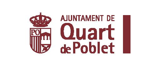 Ajuntament de Quart