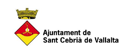 Ajuntament de Sant Cebrià de Vallalta
