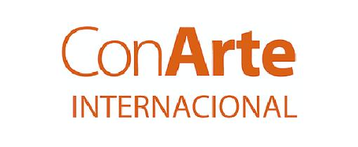 Associació ConArte Internacional