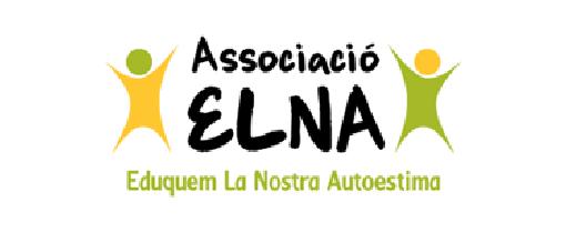 Associació Elna de Vilanova i la Geltrú