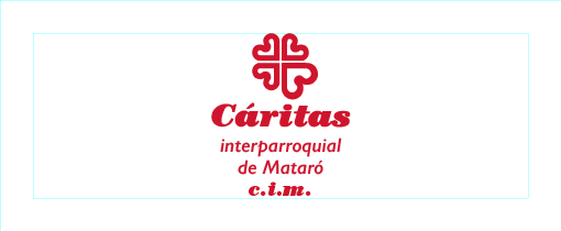 Càritas Interparroquial de Mataró