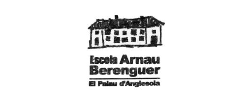 Escola Arnau Berenguer de Palau d\'Anglesola