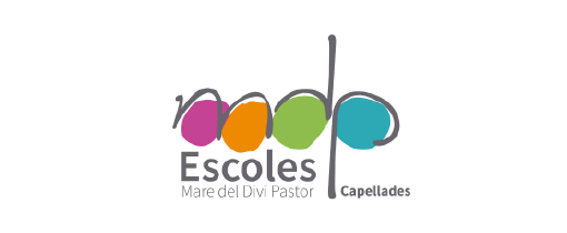 Escoles Mare del Diví Pastor de Capellades