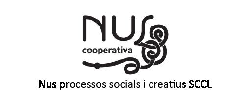 Nus processos socials i creatius SCCL