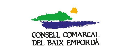 Consell Comarcal Baix Empordà