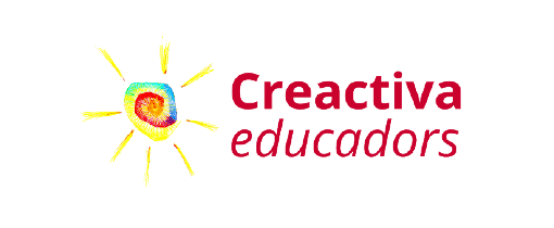 Creactiva Educadors sccl (Valldoreix)