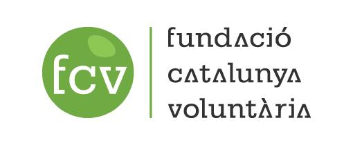 Fundació Catalunya Voluntària