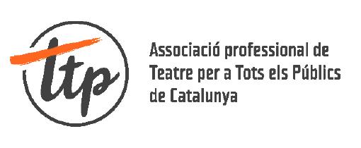 TTP – Associació professional de Teatre per Tots els Públics