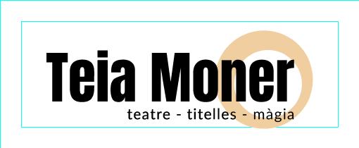 Teia Moner SCCL (Palau-solità i Plegamans)