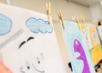 Educar en la pràctica artística, un dret irrenunciable