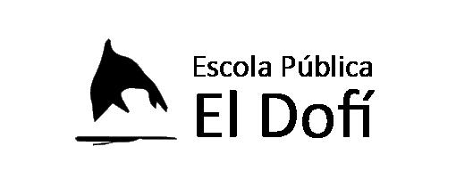 Escola El Dofí (Premià de Mar)