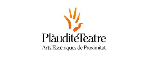 Associació Plàudite Teatre. Espai d'Arts Escèniques