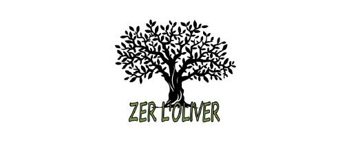 Zona Escola Rural (ZER) L'Oliver