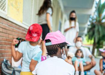 La personalització de base comunitària contribueix a millorar l'equitat educativa?