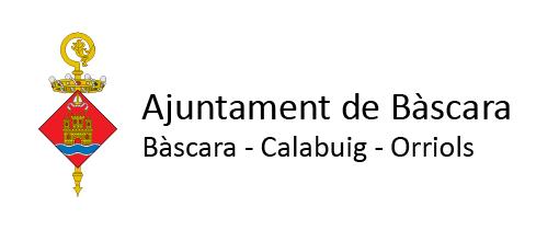 Ajuntament de Bàscara