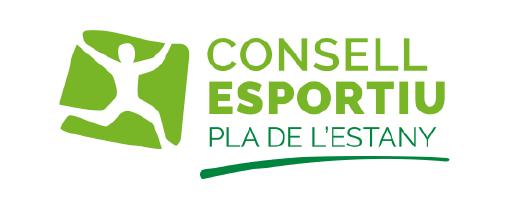 Consell Esportiu Pla de l'Estany