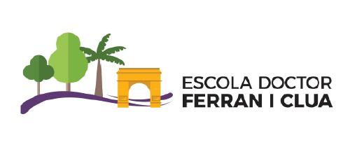 Escola Doctor Ferran (Corbera d'Ebre)