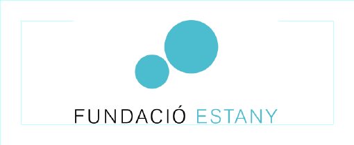 Fundació Estany (Banyoles)