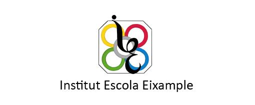 Institut Escola Eixample (Barcelona)