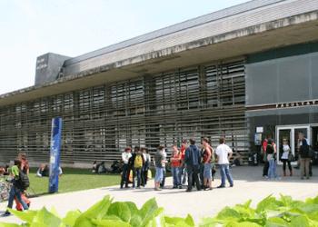 Universitats 360: ecosistemes educatius distribuïts i connectats d'aprenentatge