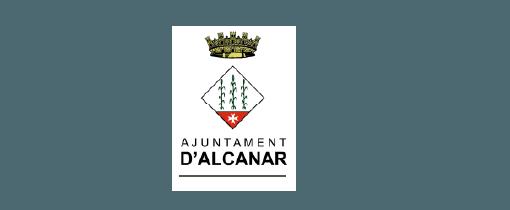 Ajuntament Alcanar
