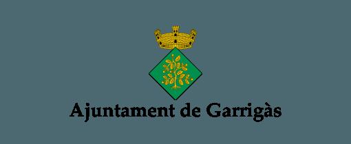 Ajuntament de Garrigàs