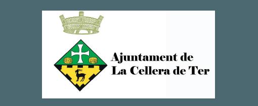 Ajuntament de La Cellera de Ter