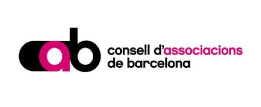 Consell d'Associacions de Barcelona