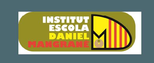 Institut Escola Daniel Mangrané (Jesús – Amposta)