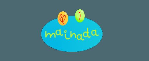 Llar d'Infants Mainada (Blanes)
